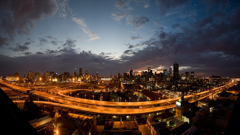 Johannesburg_Sunrise,_City_of_Gold_Small